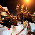 السودان.. مسيرات «العدالة أولا» تنطلق لتأبين ضحايا فض اعتصام الخرطوم