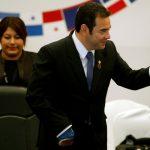 جواتيمالا تؤجل لقاء قمة مع ترامب