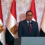 الداخلية المصرية تستعد لتنفيذ قرارات مواجهة كورونا