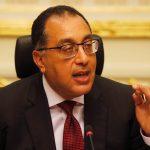 رئيس الوزراء المصري: حظر تجول المواطنين على كافة الطرق العامة الأربعاء