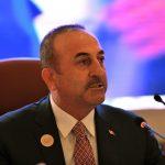 تركيا ستبدأ عملية عسكرية في سوريا إذا لم تتأسس منطقة آمنة مزمعة