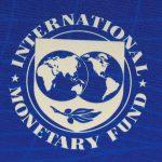 صندوق النقد الدولي يحث لبنان على إقرار خطة أزمة تعيد بناء الثقة