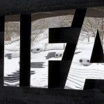 فيفا يدرس «خطة مارشال» لمعالجة الآثار المالية لكورونا
