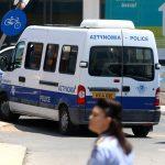 قبرص تمد فترة احتجاز 7 إسرائيليين في قضية اغتصاب جماعي
