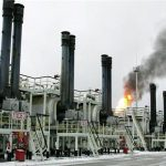 بعثة الأمم المتحدة في ليبيا قلقة إزاء تعطيل إنتاج النفط