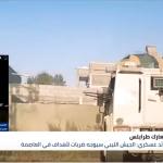 قيادي بالجيش الليبي يكشف تفاصيل التدخل التركي في طرابلس