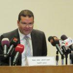 مصر تنفق 2.1 مليار جنيه على التأمين الصحي الجديد في 2019-2020