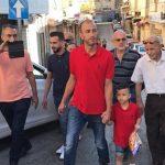 الخارجية الفلسطينية: استدعاء الطفل المقدسي تجاوز للخطوط الحمراء وانتهاك للمواثيق الدولية