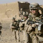 تبرئة قائد بالبحرية الأمريكية من تهمة ارتكاب جرائم حرب في العراق