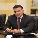 مسؤول أمني: لبنان توسط لدى سوريا للإفراج عن مواطن أمريكي