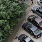 مبيعات السيارات بالصين تنخفض 9.6% في يونيو للشهر الثاني عشر