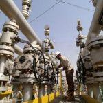 هبوط صادرات نفط العراق من الجنوب إلى 3.39 مليون برميل يوميا في يونيو