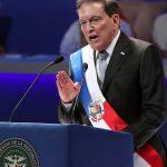 بنما.. 116 إصابة جديدة بكورونا و9 وفيات