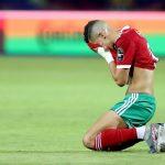 بنين يُقصي المغرب من ثمن أمم أفريقيا
