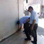 المحال التجارية.. تضييق الخناق على السوريين في تركيا