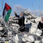 «GRM».. سيف إسرائيل المسلط على إعادة إعمار غزة