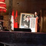 انطلاق فعاليات النسخة الـ16 لمهرجان «مغرب الحكايات»