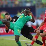 أمم أفريقيا.. تونس تخسر أمام السنغال في نصف النهائي
