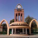 السودان.. استئناف الدراسة بجامعة الخرطوم