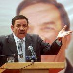 تواتي: لجنة الوساطة في الجزائر لن تلقى استجابة واسعة