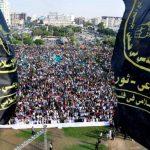 الجهاد الإسلامي: الاحتلال يتحمل مسؤولية عدوانه على الفلسطينيين