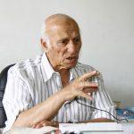 اللواء نبيل شكري... رحيل قائد قوات الصاعقة في حرب أكتوبر