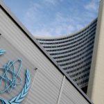 «الطاقة الذرية»: إيران تبني محطة لتجميع أجهزة الطرد المركزي