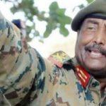 تعرف على السبيل الوحيد لحل الخلافات بين السودان وإثيوبيا