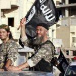القضية الأولى من نوعها.. اليابان تحاكم مواطنيْن حاولا الانضمام لداعش