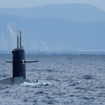 النرويج : لم يتم رصد ارتفاع في مستويات الإشعاع بعد حادث الغواصة الروسية
