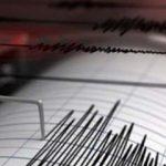 زلزال بقوة 5.6 درجة قرب مدينة الأهواز بإيران