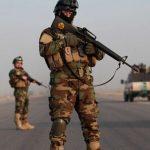 محلل عراقي يوضح أهمية ملاحقة فلول داعش على الحدود مع سوريا