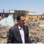 رجال أعمال فلسطينيون: آلية GRM لإعادة الإعمار ساهمت في خنق الاقتصاد