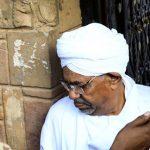 السودان يحدد الأربعاء المقبل لبدء محاكمة البشير في اتهامات بالفساد