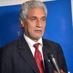 الوسيط الأفريقي: الانتقالي السوداني وقوى التغيير يجتمعان السبت لاعتماد الوثيقة