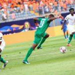 كوت ديفوار تقسو علي ناميبيا وتتأهل لدور 16 من أمم افريقيا