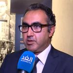 مصر تفتتح متحف نجيب محفوظ.. تكريما لأديب نوبل