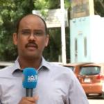 تعرف على العقبات الأساسية التي تواجه اتفاق السودان