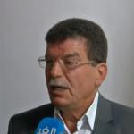 قدورة فارس: سلطات الاحتلال تتحمل مسؤولية استشهاد الأسير نصار طقاطقة