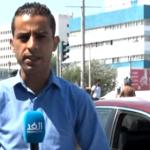 تعرف على حقيقة خروج الرئيس التونسي من المستشفى