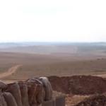 مباحثات أمريكية تركية في أنقرة حول إدلب والمنطقة الآمنة شمال سوريا
