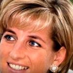 58 عاما على ميلاد الأميرة الراحلة ديانا