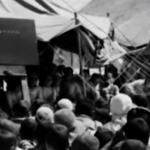 «طمس النكبة» شاهد.. هآرتس تكشف أسرار جديدة عن جرائم الاحتلال