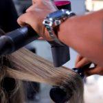 أسرار تصفيف الشعر.. وتميز «اللوك الجديد»