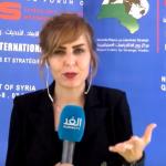 استراتيجيات جديدة للقضاء على داعش في المنطقة