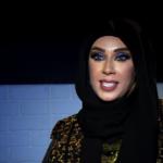 سمية الجوهري.. صحفية مصرية تحترف تصميم العباءات الخليجية