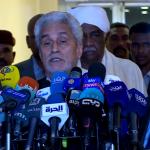 السودان.. نقاط الخلاف بين المجلس العسكري وقوى التغيير