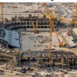 بلومبرج: قطر تشهد هشاشة اقتصادية