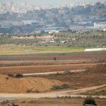 حكومة فلسطين تنفي علاقتها بمستشفى تعتزم إسرائيل بناءه شمال غزة