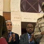 اجتماع فندق «كورنثيا الخرطوم».. تفاصيل الاتفاق السياسي في السودان
